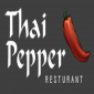 Thai Pepper Bragg Blvd