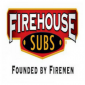 Firehouse Subs Walter Reed Rd