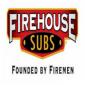 Firehouse Subs Glensford Dr