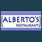 Alberto's Greek Restaurant