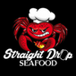 Straight Drop Seafood