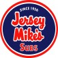 Jersey Mikes Boone Trail