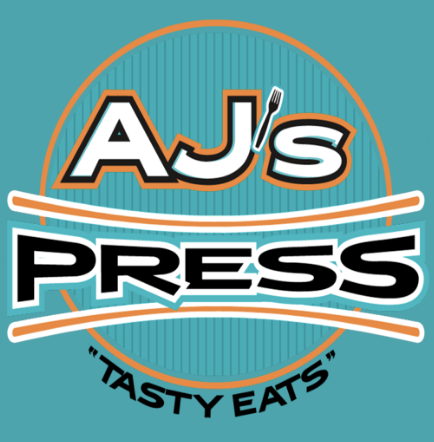 AJ's Press - Longwood