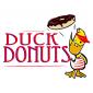 Duck Donuts - Skibo Road