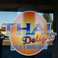 Thai Delight - Longwood