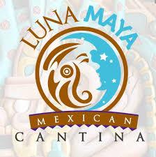 Luna Maya Mexican Cantina