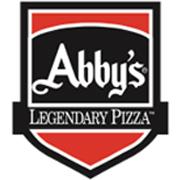 Abby's Legendary Pizza - Oregon City