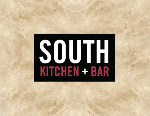 South Kitchen & Bar