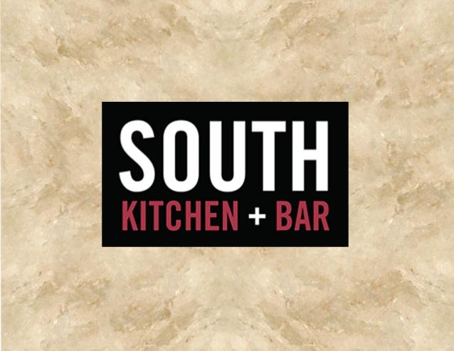 South Kitchen & Bar