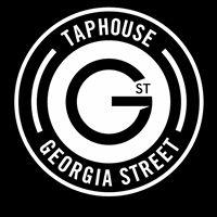 Georgia St. Taphouse