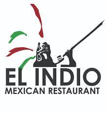 El Indio CATERING