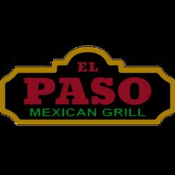 El Paso Mexican Grill - Sanford
