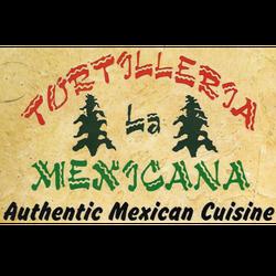 Tortilleria La Mexicana - Sanford