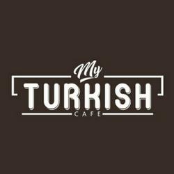 My Turkish Cafe