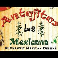 Antojitos La Mexican - Apopka