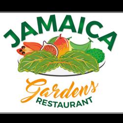 Jamaican Gardens Restaurant