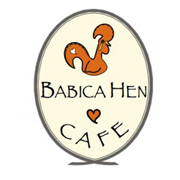 Babica Hen Cafe