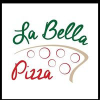 La Bella Pizza on Hillside