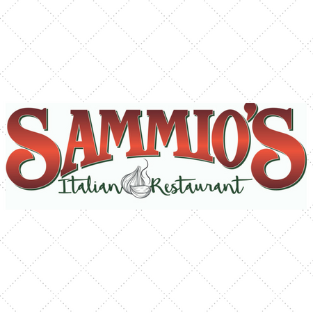 Sammio's Hope Mills