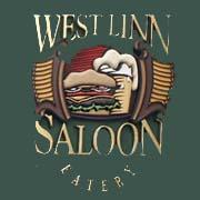 West Linn Saloon & Steakhouse