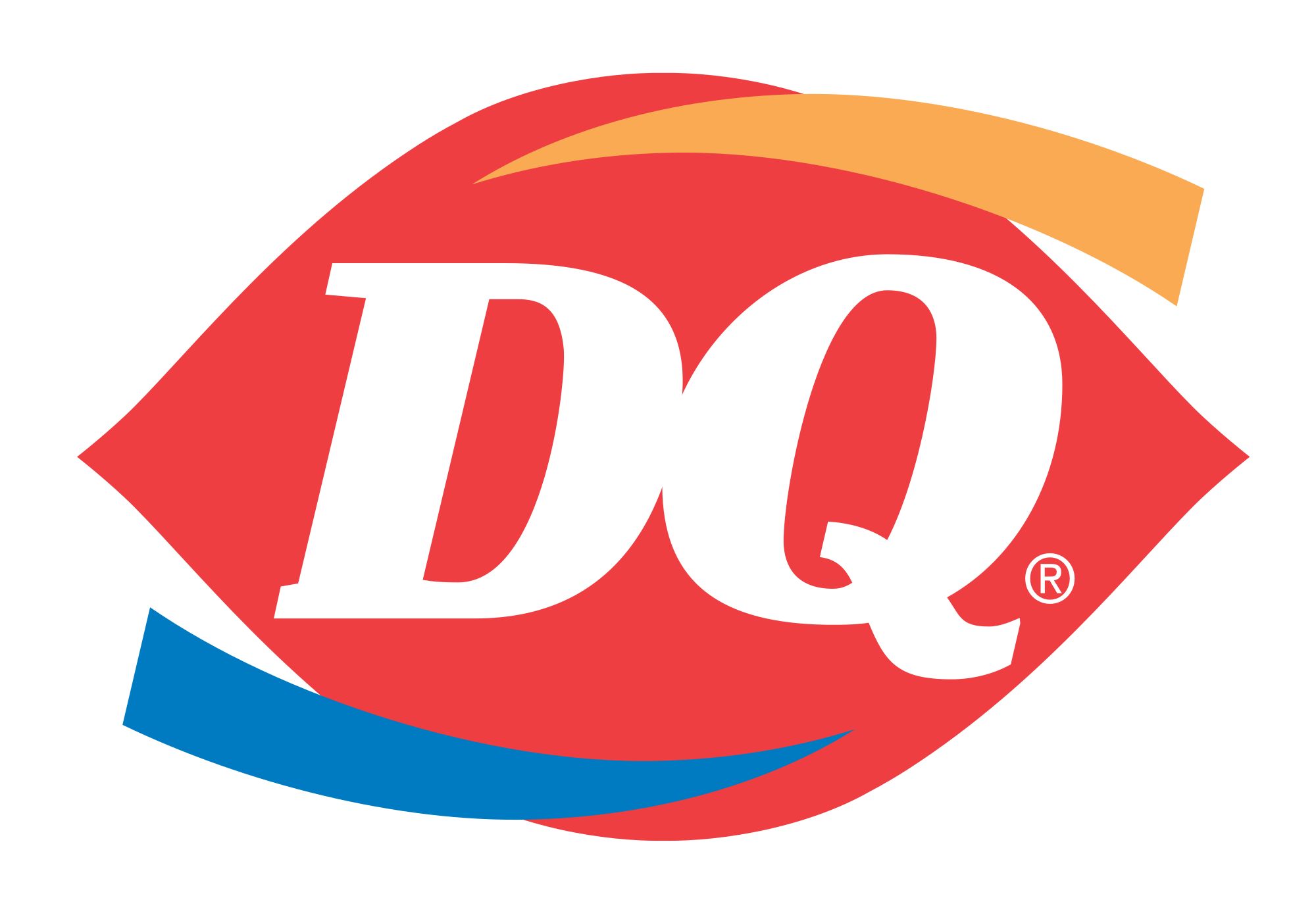 Dairy Queen Albany