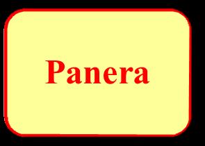 PANERA ASPEN HILL