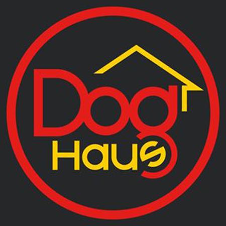 Dog Haus - Murfreesboro