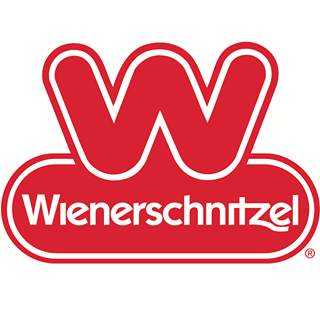 Wienerschnitzel on Western