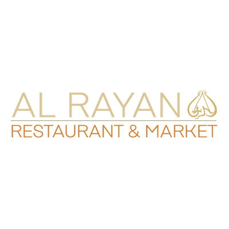 Al Rayan Restaurant - Murfreesboro