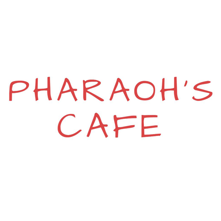 Pharaoh's Cafe