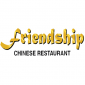 Friendship Chinese Restaurant