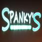 Spanky's Sports Bar