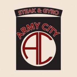Army City - Fayetteville