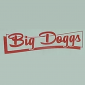 Big Doggs