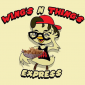 Wings n Things Express