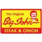 Big John Steak & Onion