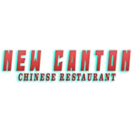 New Canton Chinese Restaurant