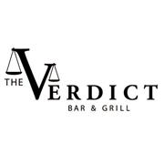 The Verdict Bar & Grill