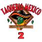 Taqueria Mexico 2