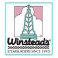 Winstead's Steakburgers