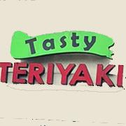 Tasty Teriyaki