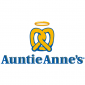 Auntie Anne's