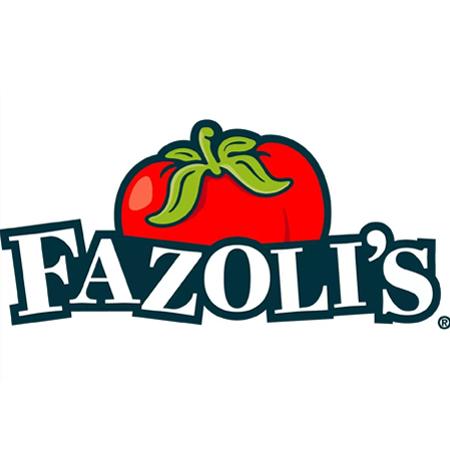 Fazoli's Zebulon Rd