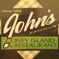 John's Coney Island