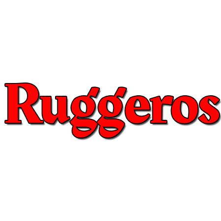 Ruggero's