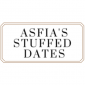 Asfia's Stuffed Dates - 48 Hours Notice