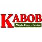 Kabob Middle Eastern Cuisine
