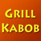 Grill Kabob of Dulles