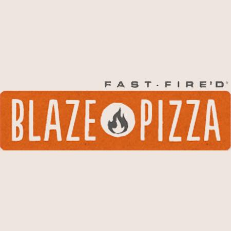Blaze Pizza - Murfreesboro