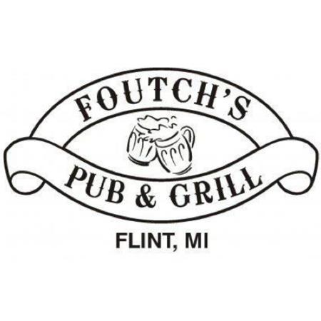 Foutch's Pub